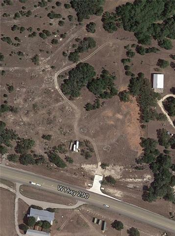 5500 US 290, Hays, Texas 78620, ,Commercial Lease,For Sale,US 290,2418400