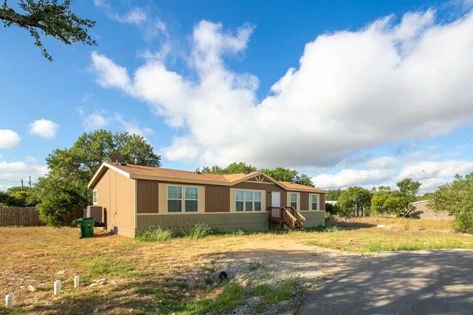 125 Brianna CIR, Blanco, Texas 78636, 4 Bedrooms Bedrooms, ,2 BathroomsBathrooms,Residential,For Sale,Brianna,8518859