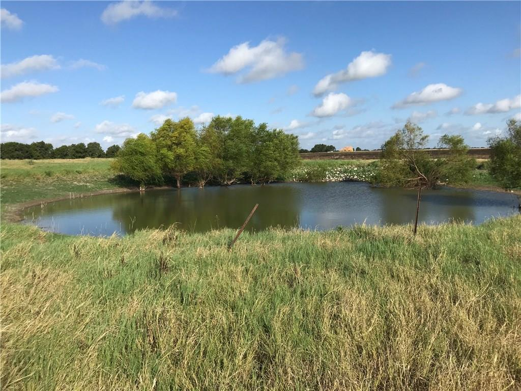 WITHIN AN HOURS DRIVE TO AUSTIN!  30 Acres of unrestricted property just minutes from Rockdale and Thorndale.  Open land with good building site(s) overlooking the pond.  Ag exemption is in place for low property taxes.  The property has access from FM 908 as well as road frontage on CR 429.  Southwest Milam Water is located on FM 908.  The property is located in the popular Thorndale ISD.  It is possible to purchase less land as small as 10 acres at $10K/acre.FEMA - Unknown