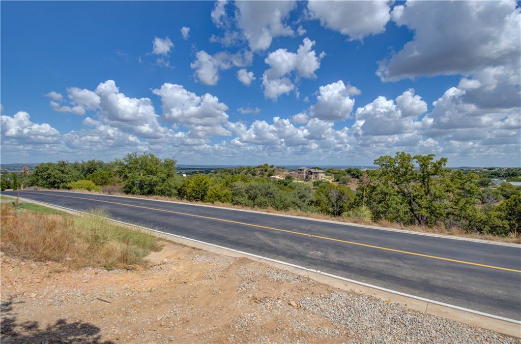 W14011 Apache Tears, Llano, Texas 78657, ,Land,For Sale,Apache Tears,9808485