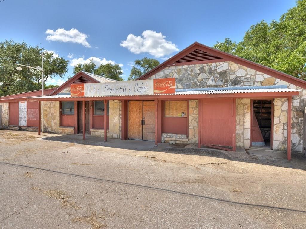15401 FM 2769, Travis, Texas 78641, ,Commercial Sale,For Sale,FM 2769,1823820