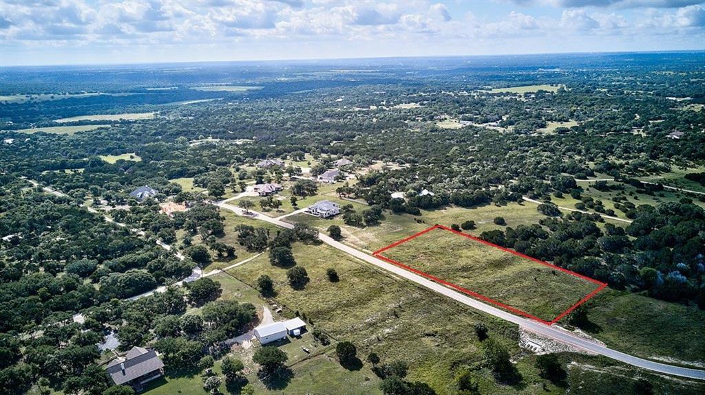 110 Saddle LN, Williamson, Texas 78642, ,Land,For Sale,Saddle,9969436