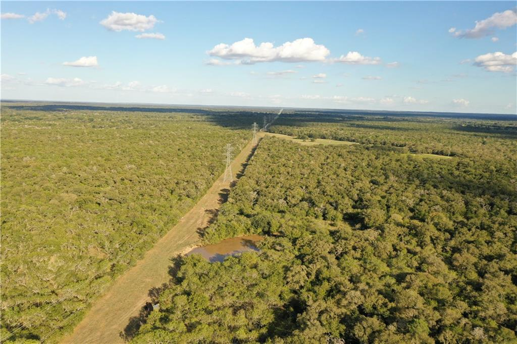 114 acres of prime hunting land located in Fayette County. Property features 2 nice stock tanks stocked with bass as well as many mature trees. Come make this into whatever you desire. Property is in close proximity to I-10 making for easy travel to Houston or San Antonio. Property is currently ag exempt for low taxes and is used to run cattle.