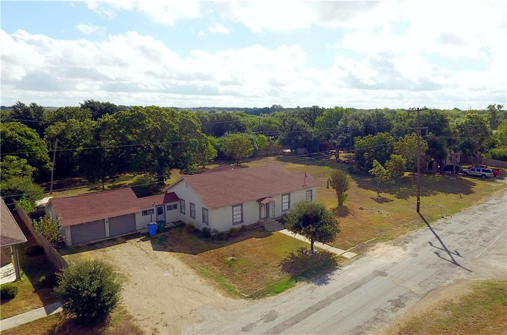 1908 Old Granger RD, Williamson, Texas 76574, ,Commercial Sale,For Sale,Old Granger,9854376