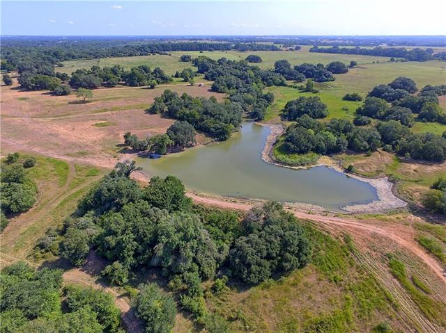 2424 County Road 250, Fayette, Texas 78956, ,Farm,For Sale,County Road 250,9367051