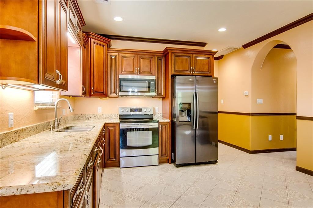 317 Overhill RD, Bastrop, Texas 78602, 4 Bedrooms Bedrooms, ,2 BathroomsBathrooms,Residential,For Sale,Overhill,9894417