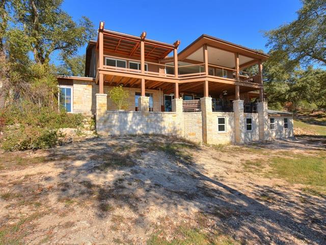 8109 Navajo PASS, Travis, Texas 78641, 5 Bedrooms Bedrooms, ,4 BathroomsBathrooms,Residential,For Sale,Navajo,7939596