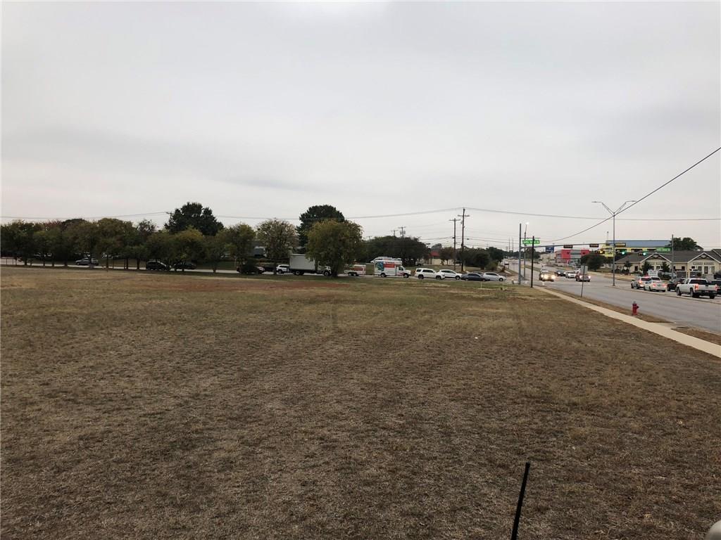 0 Gattis School RD, Round Rock, TX 78665