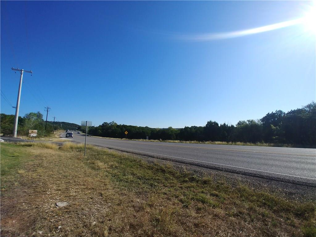 18588 F M Road 1431