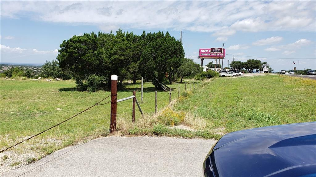 21511 State Highway 71, Travis, Texas 78669, ,Commercial Lease,For Sale,State Highway 71,9981160