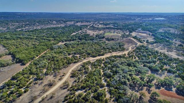 Gorgeous 300 +/- unrestricted acres. Ag exempt. Long distant views from upper part of property. Property located 2.5 miles from downtown Dripping Springs & 15 minutes to Hill Country Galleria in Bee Cave. Approx. 2000+/- feet of beautiful Barton Creek. Surrounded mostly by large ranches. Great for developers or ranchers.By appointment only. Listing agent representative must accompany buyer to showings. Two- 150 Acre options available, 4,500,000FEMA - Unknown