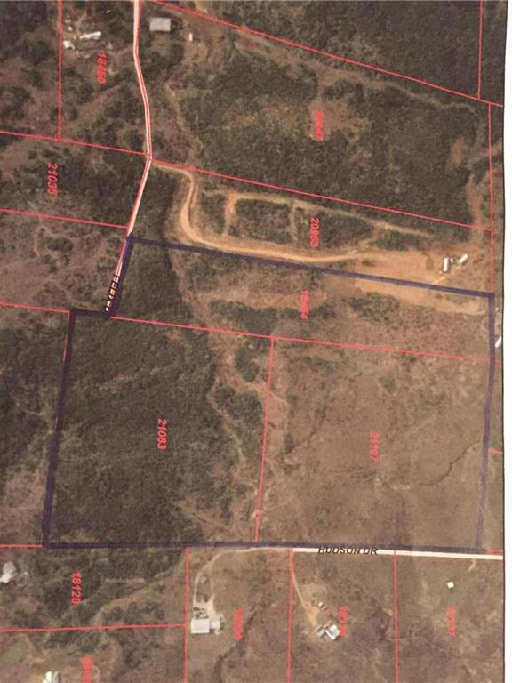 37+ Acres between Bastrop and Smithville, great place for your new ranch home. Close to 2 State parks with camping, fishing and hiking.Restrictions: Unknown