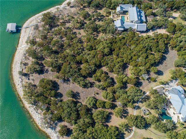 19556 Sandcastle DR, Travis, Texas 78669, ,Land,For Sale,Sandcastle,5317759