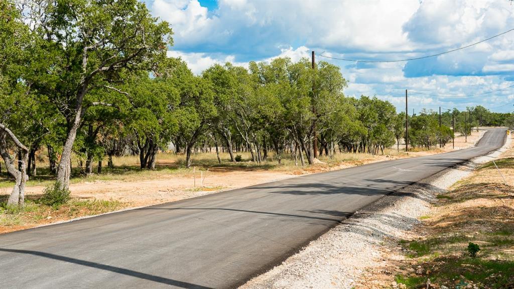 112 Brianna CIR, Blanco, Texas 78636, ,Land,For Sale,Brianna,9512389