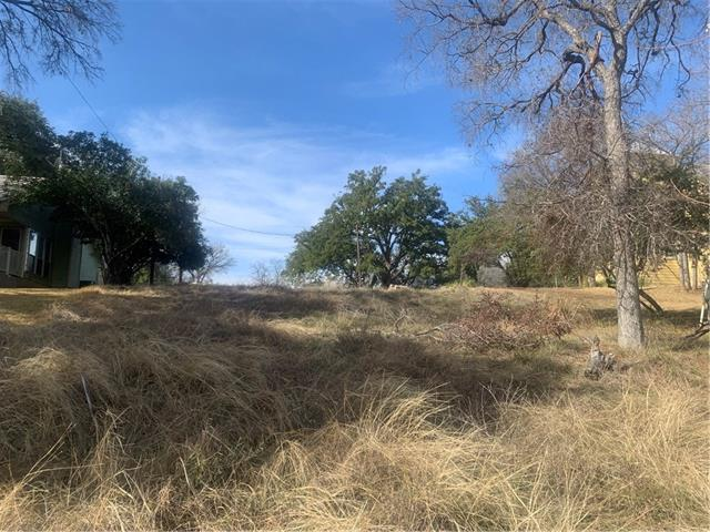 812 Sunrise LN, Llano, Texas 78643, ,Land,For Sale,Sunrise,4658586