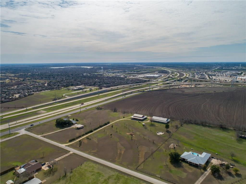 Superb commercial site in booming Pflugerville*NO ZONING RESTRICTIONS*Pflugerville ETJ*Variety of projects--combine with 19806 Panther Dr*Easy access to SH 130 & 45 interchange*Ingress/egress from toll road utilizing Kelly Lane*SH130 begins in Georgetown*91-mile safe/fast/reliable alternative to IH35*SH45--loop around aTX*Exists in 2 open segments*SW ATX, runs SE*RM 1826 to MoPac*Other is toll road*Forms backward C along boundary of Travis & Williamson Counties*Links SH 130 & US 183 to IH35 north of BudaFEMA - Unknown