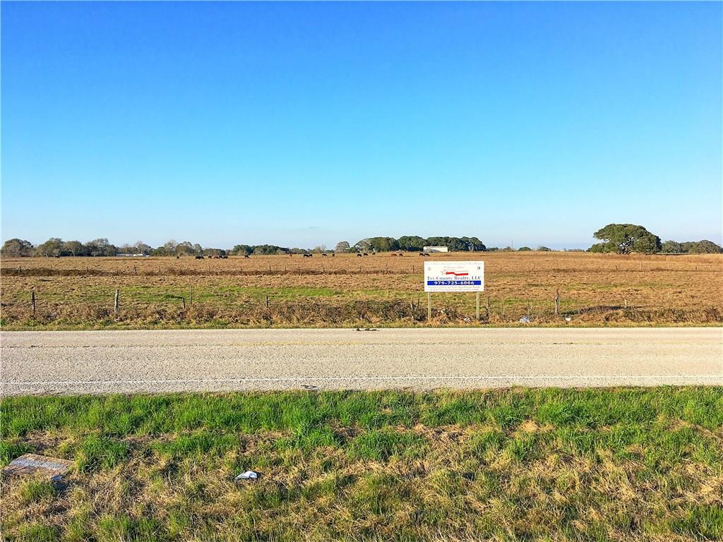 TBD I-10 Frontage RD, Colorado, Texas 78962, ,Commercial Sale,For Sale,I-10 Frontage,6004579