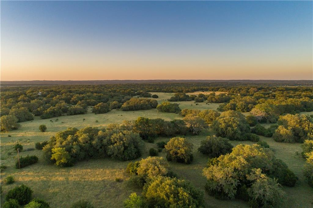 Located in scenic Driftwood, just 25 miles from downtown Austin. From low cleared pastures to two hill top points, elevation changes afford beautiful rolling Hill Country views. An unfinished home sits on one of the highest points of the property overlooking miles of Texas Hill Country. Opportunity to start from where the previous owners have left off or start from scratch to create your perfect home. Perfect for a home on acreage, gentleman's ranch, or weekend getaway. Restricted against commercial use.Guest Accommodations: Yes Restrictions: Yes