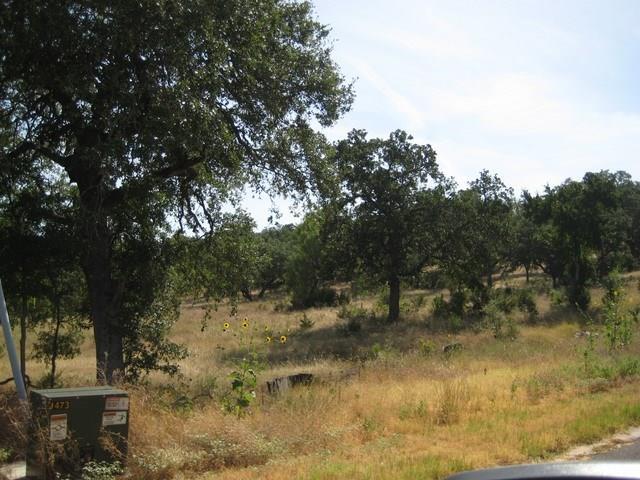 Lot 36 Keystone RDG, Llano, Texas 78609, ,Land,For Sale,Keystone,5607658