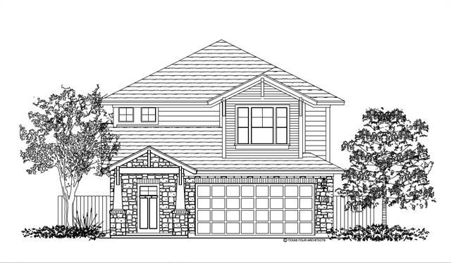 2800 Joe DiMaggio BLVD, Williamson, Texas 78665, 3 Bedrooms Bedrooms, ,2 BathroomsBathrooms,Residential,For Sale,Joe DiMaggio,9968995