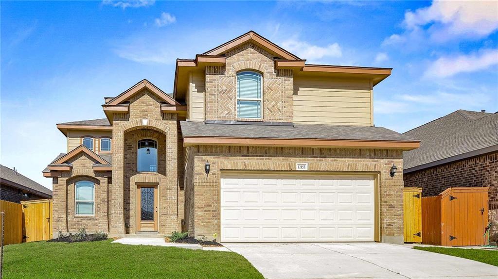 145 Emery Oak CT, Hays, Texas 78666, 4 Bedrooms Bedrooms, ,3 BathroomsBathrooms,Residential,For Sale,Emery Oak,9984223