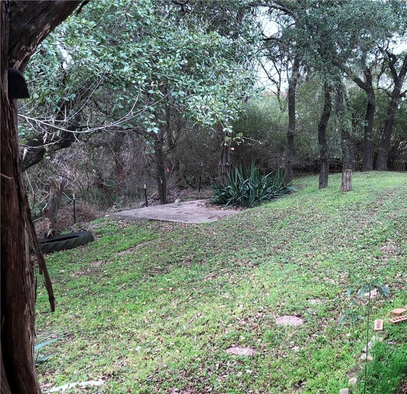 5014 Timberline DR, Travis, Texas 78746, ,Land,For Sale,Timberline,6888505