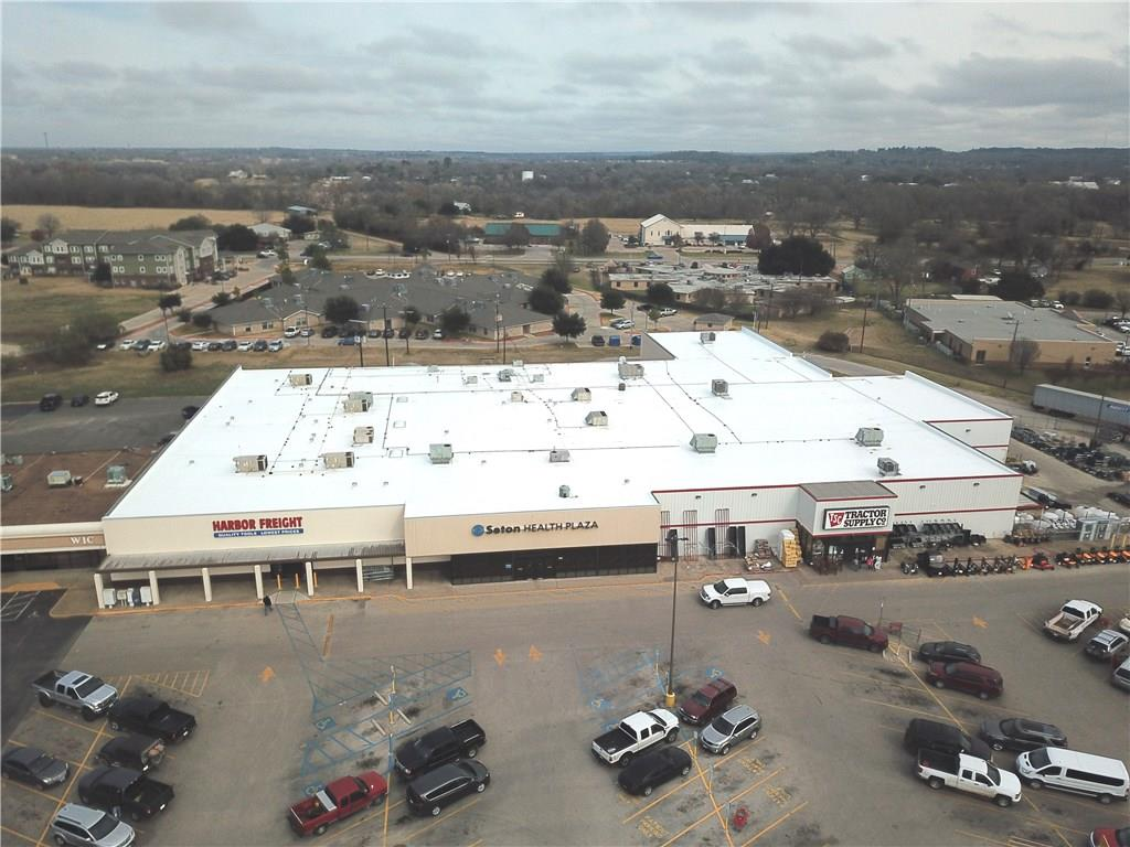 441 Highway 71, Bastrop, Texas 78602, ,Commercial Lease,For Sale,Highway 71,3273643