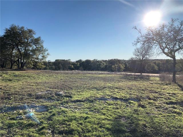 Lot 1 Honey Rock BLVD, Burnet, Texas 78611, ,Land,For Sale,Honey Rock,9590306