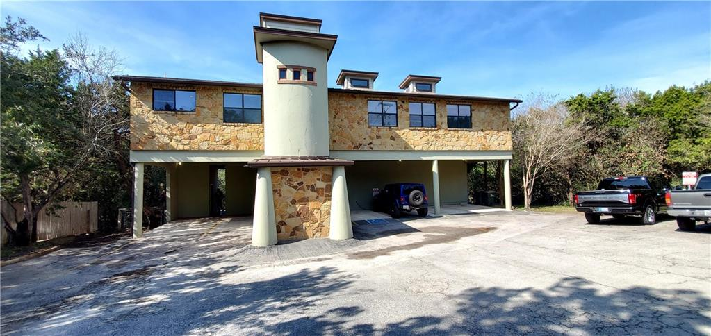 16201 Dodd ST, Travis, Texas 78641, ,Commercial Lease,For Sale,Dodd,9926590