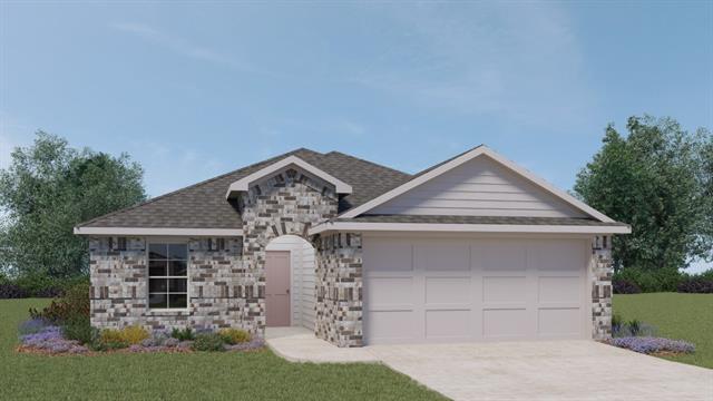 885 Margay LOOP, Guadalupe, Texas 78155, 3 Bedrooms Bedrooms, ,2 BathroomsBathrooms,Residential,For Sale,Margay,9973056