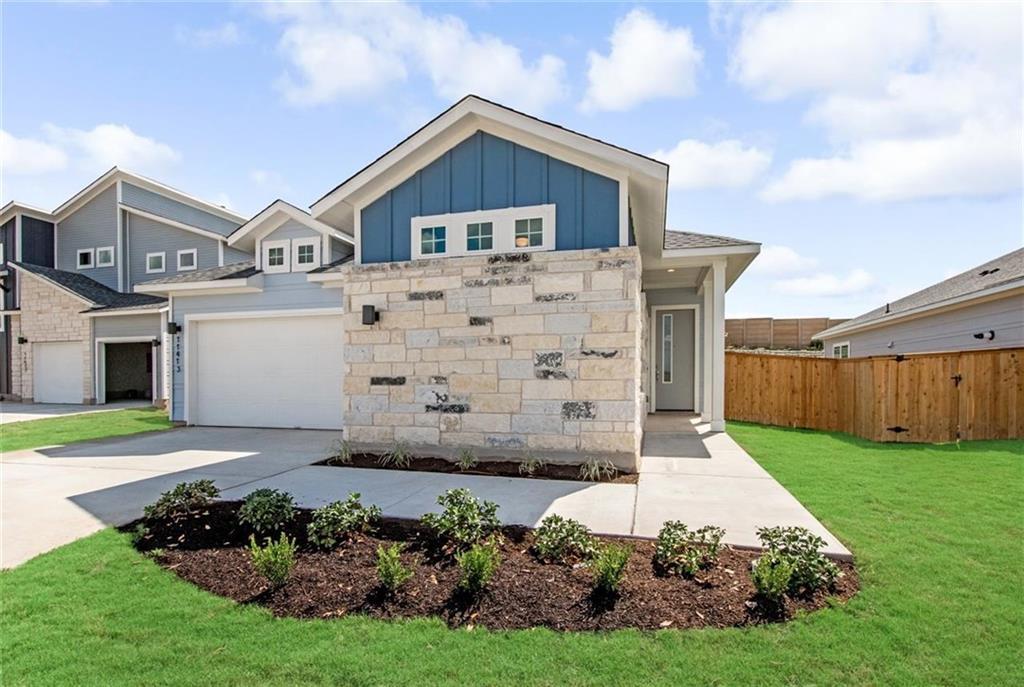 11413 Saddlebred TRL, Travis, Texas 78653, 2 Bedrooms Bedrooms, ,2 BathroomsBathrooms,Residential,For Sale,Saddlebred,9115000