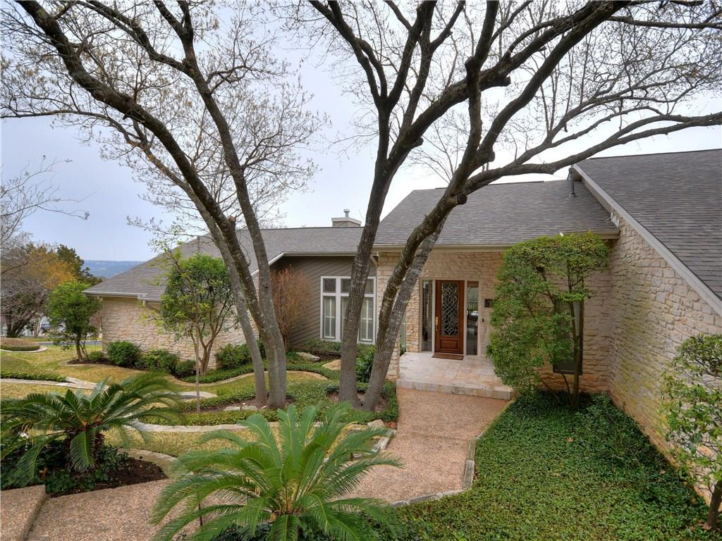 3503 Day Star CV, Travis, Texas 78746, 4 Bedrooms Bedrooms, ,3 BathroomsBathrooms,Residential,For Sale,Day Star,9918201