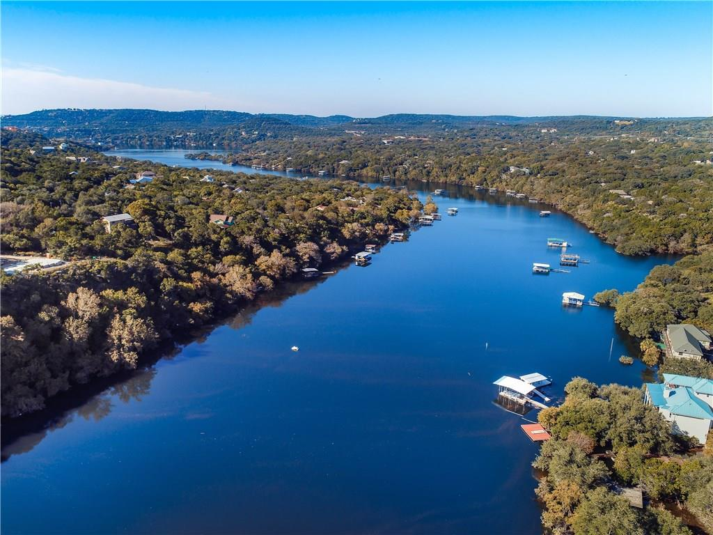 00 F M RD 1431, Travis, Texas 78641, ,Land,For Sale,F M RD 1431,1631193
