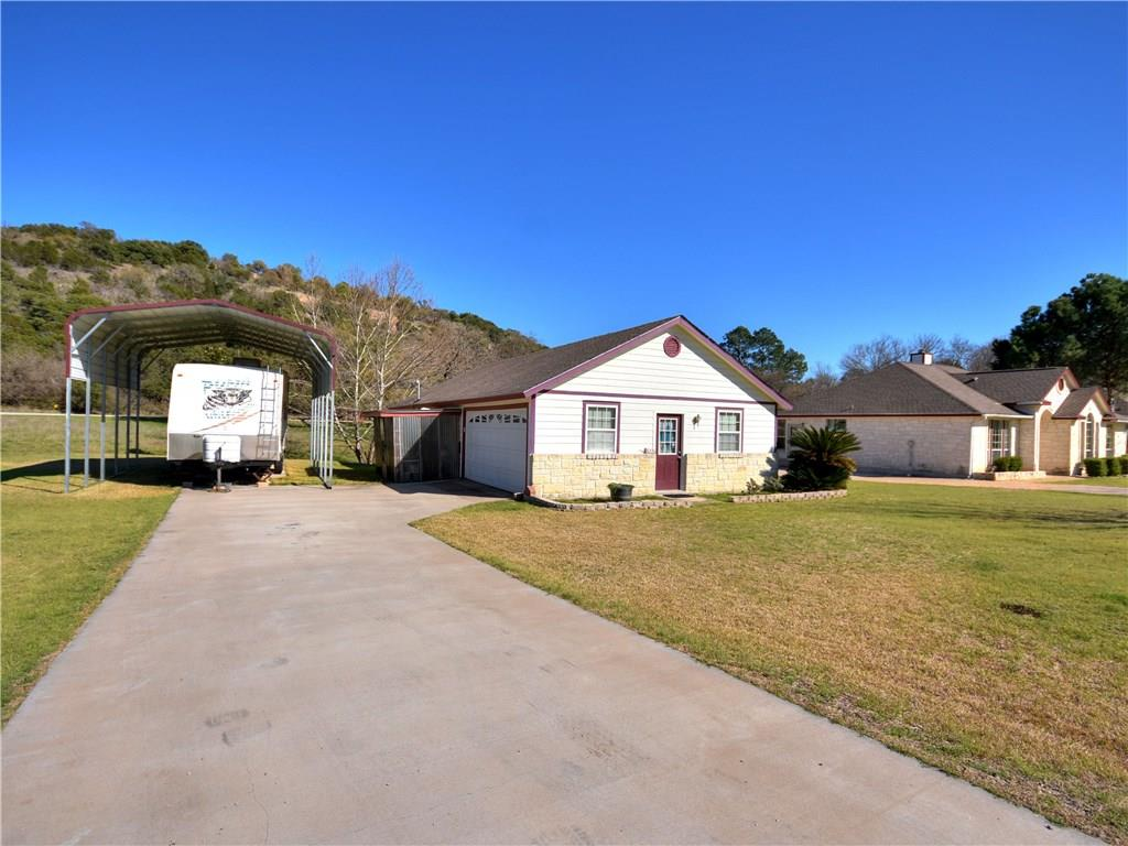 303 Mountain VW, Llano, Texas 78643, 3 Bedrooms Bedrooms, ,3 BathroomsBathrooms,Residential,For Sale,Mountain,5824320