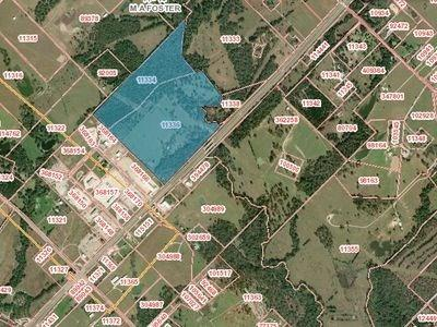 9741 SH-21, Brazos, Texas 77808, ,Farm,For Sale,SH-21,2131589