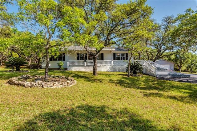 110 Springlake CIR, Hays, Texas 78620, 3 Bedrooms Bedrooms, ,2 BathroomsBathrooms,Residential,For Sale,Springlake,9755664
