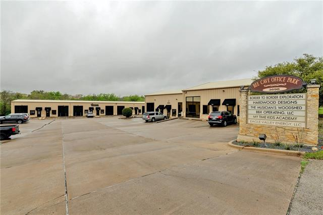 3698 Ranch Road 620, Travis, Texas 78736, ,Commercial Lease,For Sale,Ranch Road 620,6630365
