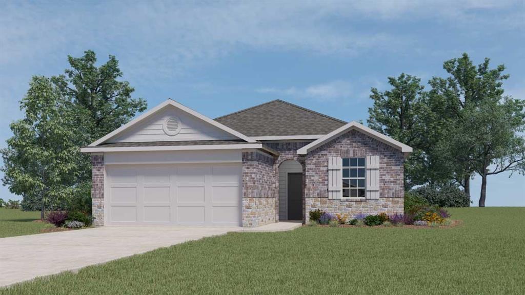 15208 Kent Justin DR, Travis, Texas 78724, 3 Bedrooms Bedrooms, ,2 BathroomsBathrooms,Residential,For Sale,Kent Justin,9847800