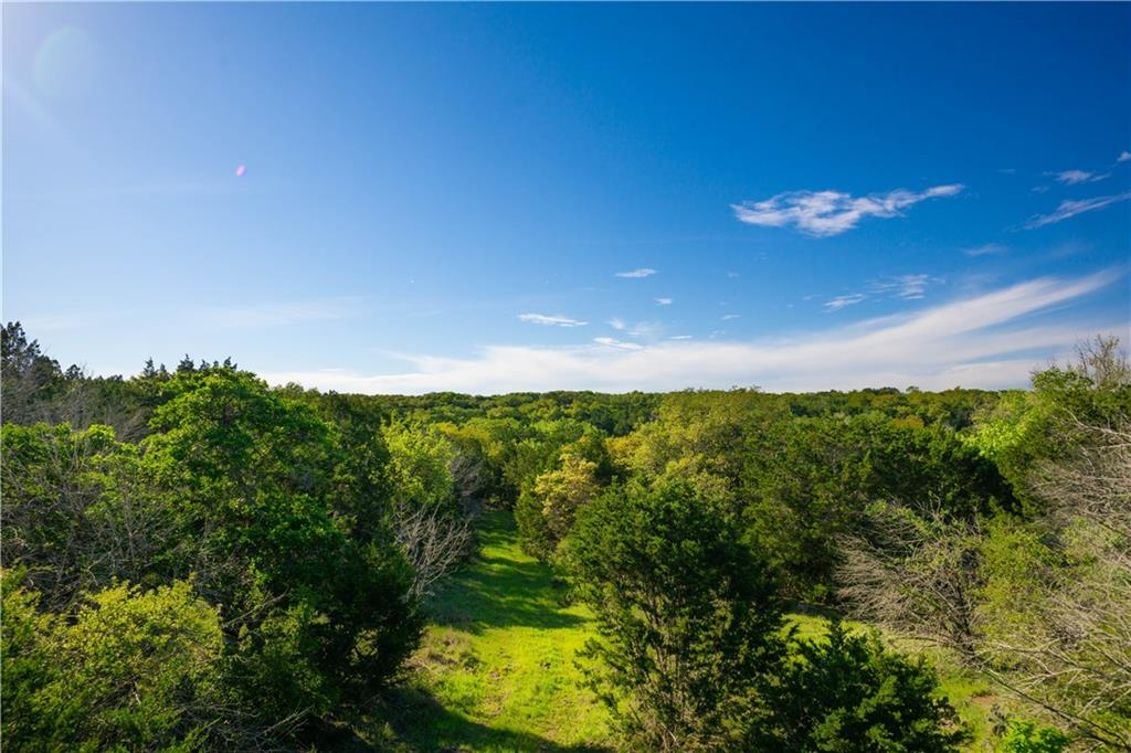 Perfectly & privately located, with private access to walking trails around Lake Georgetown un-developed mix of natural land adjacent to Cimarron Hills, award-winning Jack Nicklaus Signature Golf Course. Hill country and some lake views, oak trees & abundant wildlife w/ tracts of Non-platted raw land of 10+ acres. Deed restrictions & ACC to maintain an upscale private ranch/country club lifestyle. Elec available, Septic & Well needed.Restrictions: Yes