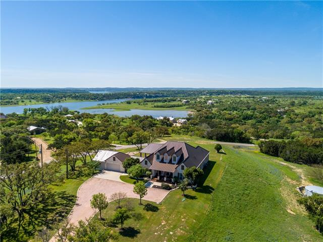 260 Chimney Cove DR, Burnet, Texas 78654, 4 Bedrooms Bedrooms, ,4 BathroomsBathrooms,Residential,For Sale,Chimney Cove,9194421