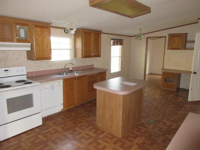 2455 Ranch Road 261, Llano, Texas 78609, 3 Bedrooms Bedrooms, ,2 BathroomsBathrooms,Residential,For Sale,Ranch Road 261,1518868