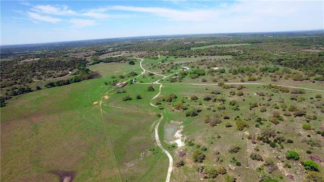 S6171 CR 224, Burnet, Texas 78608, ,Farm,For Sale,CR 224,9875725