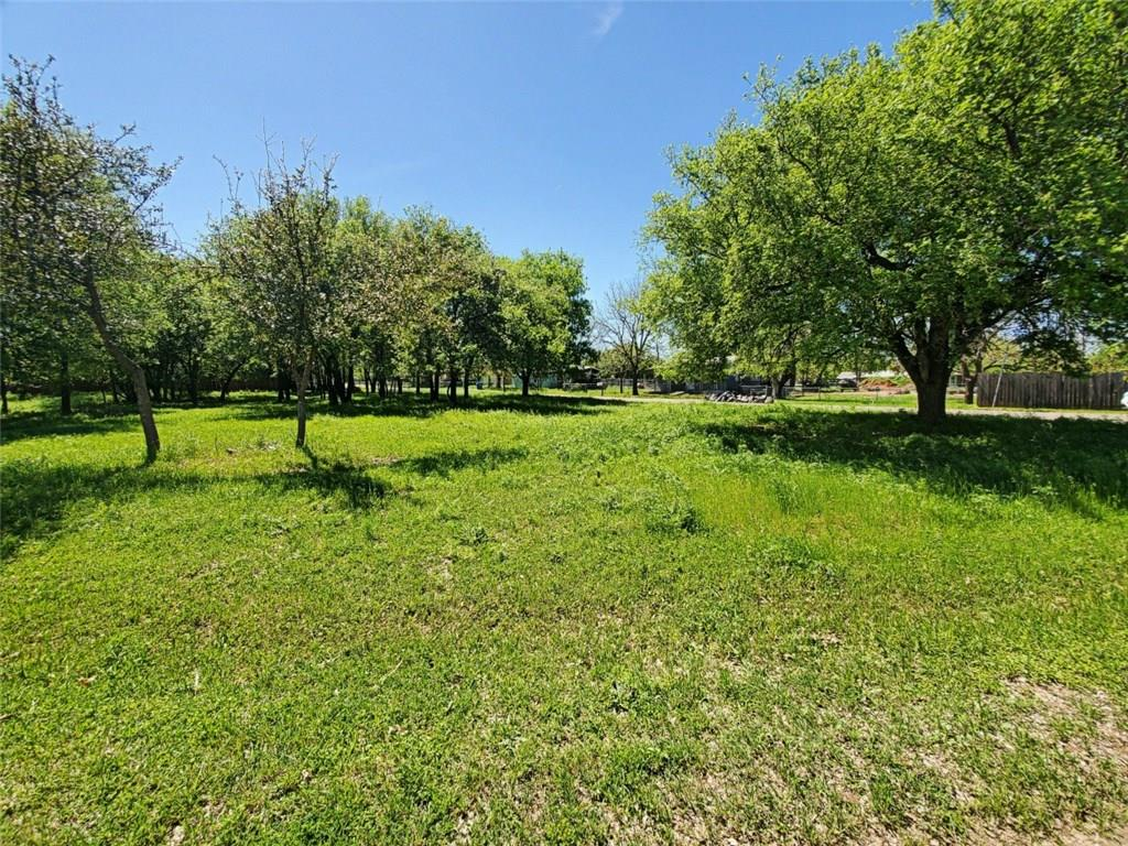 Lot 474 Lakeview DR, Burnet, Texas 78657, ,Land,For Sale,Lakeview,9854839