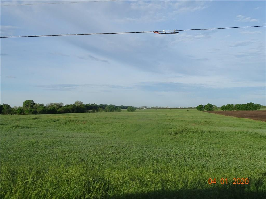 00 Fm 619, Williamson, Texas 76574, ,Farm,For Sale,Fm 619,9734839