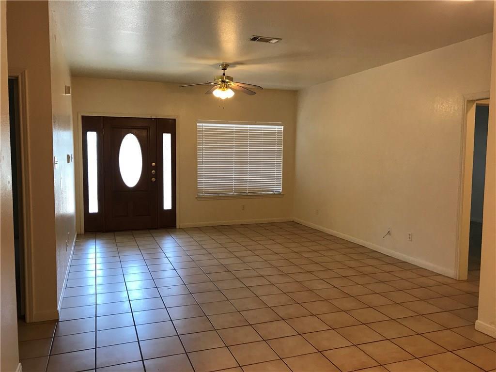 1403 Wood Ave, McLennan, Texas 76706, 4 Bedrooms Bedrooms, ,4 BathroomsBathrooms,Residential Lease,For Sale,Wood,7753708