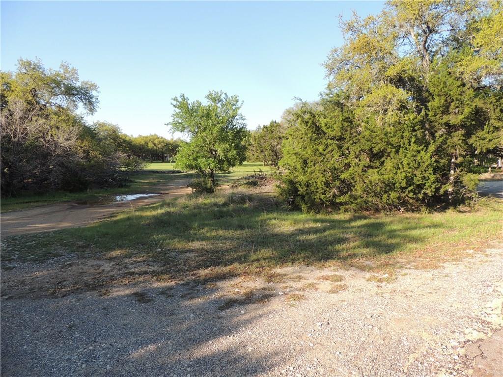 22 Deerfield DR, Hays, Texas 78676, ,Land,For Sale,Deerfield,9275167
