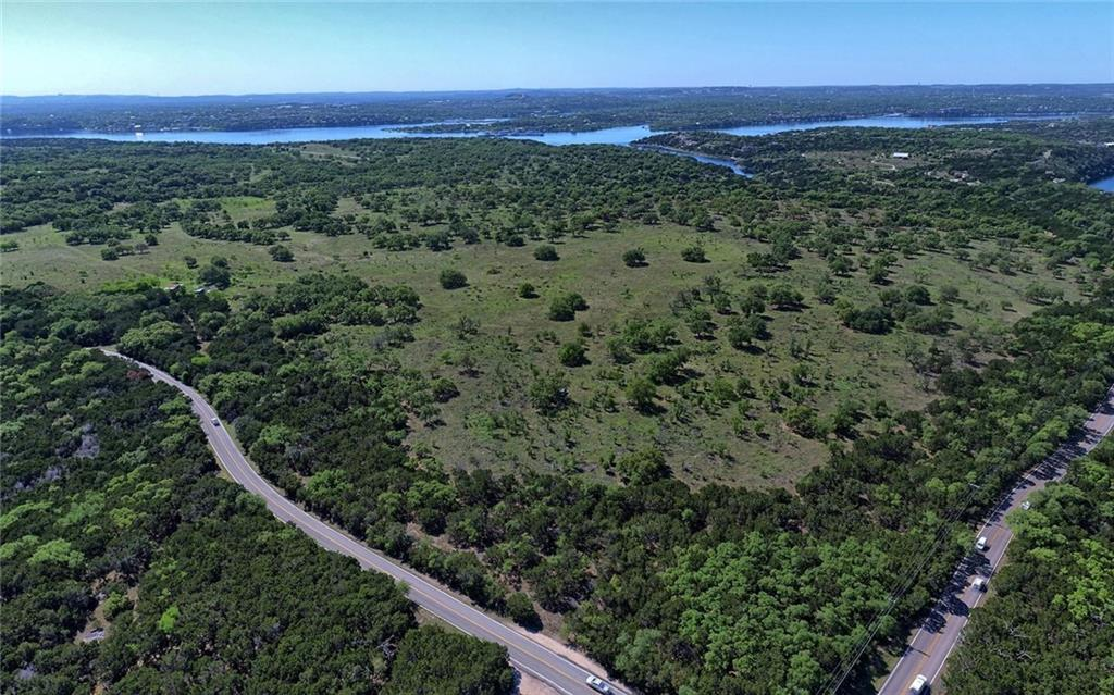 Winn Ranch is again being offered as a single parcel of 514 acres of the finest Lake Travis waterfront property to come onto the market in many years.  