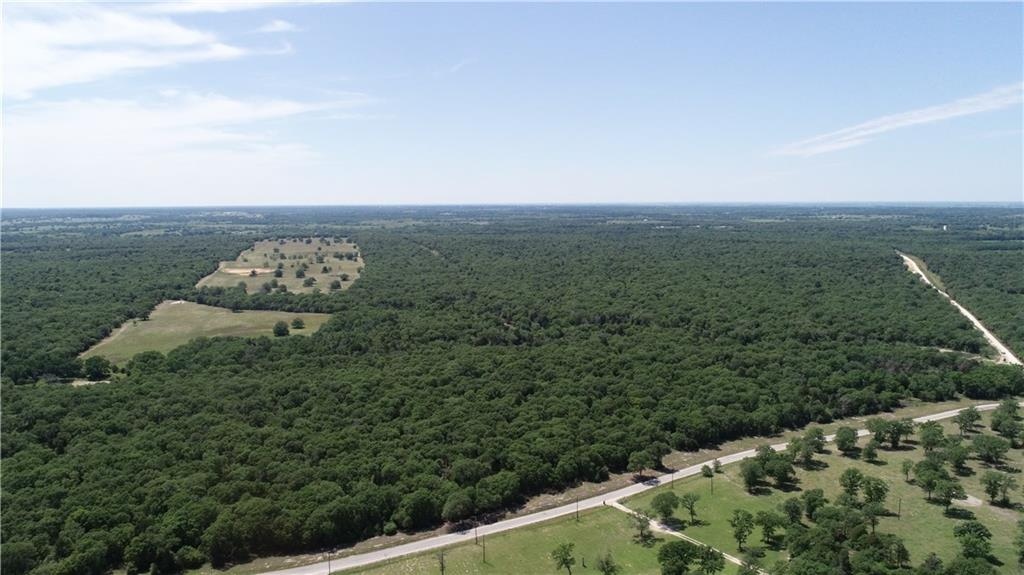 1563 County Road 312, Lee, Texas 76578, ,Farm,For Sale,County Road 312,4678093
