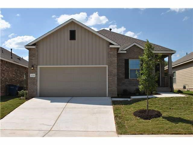 11744 Easy ST, Travis, Texas 78748, 4 Bedrooms Bedrooms, ,2 BathroomsBathrooms,Residential Lease,For Sale,Easy,9967112