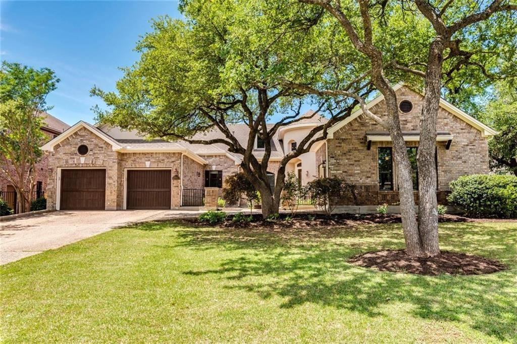 10808 Canfield DR, Travis, Texas 78739, 4 Bedrooms Bedrooms, ,3 BathroomsBathrooms,Residential,For Sale,Canfield,6983750